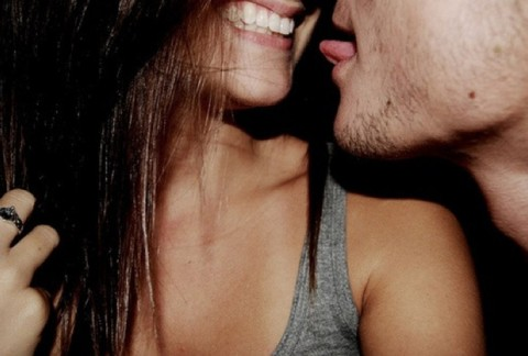 Если женщина обладает этими 12 качествами, никогда не отпускайте ее
