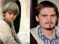 16 детей-актеров, которые очень быстро повзрослели