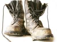 Обувные лайфхаки: ноги будут вам благодарны