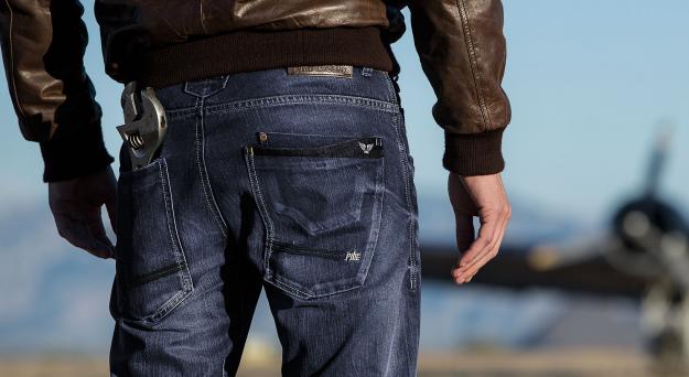 Commander-Jeans1