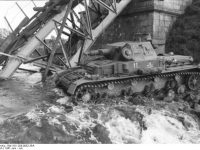 Военное лето 1941-го — немецкая фотохроника