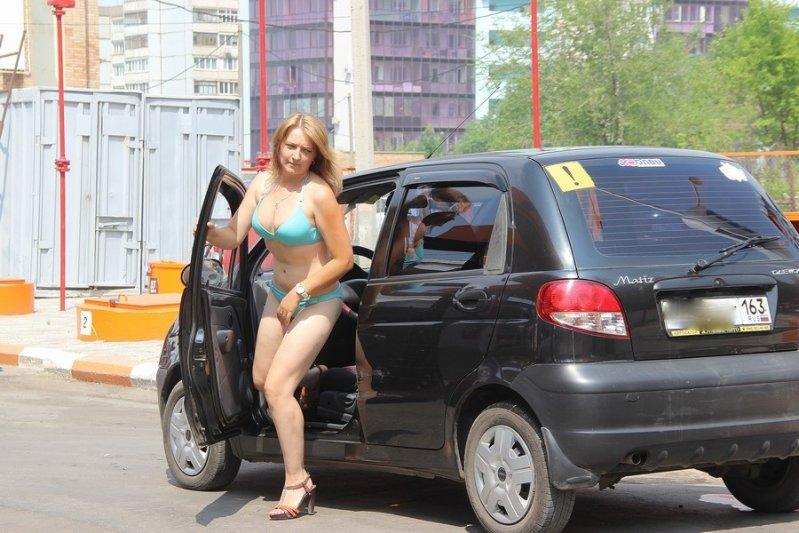 golie-devushki-samari-foto