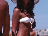 Старый Рио: что творилось на бразильских пляжах конца 70-х