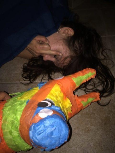 27 фото смешных поступков пьяных людей