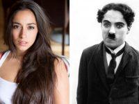 А вы знаете этих потомков знаменитостей?