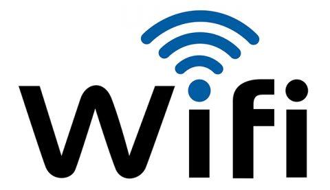 Как узнать пароль от Wi-Fi в любом аэропорте — лайфхак для путешественника
