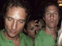 Пьяные знаменитости и их позорные выходки на публике