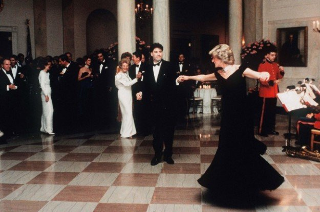 8962710-R3L8T8D-650-8Princess-Diana-15th-Anniversary-