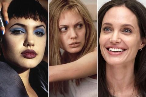 Актеры любимых фильмов 90х тогда и сейчас