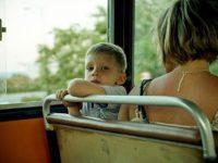 История о мелком хулигане и новомодной системе воспитания