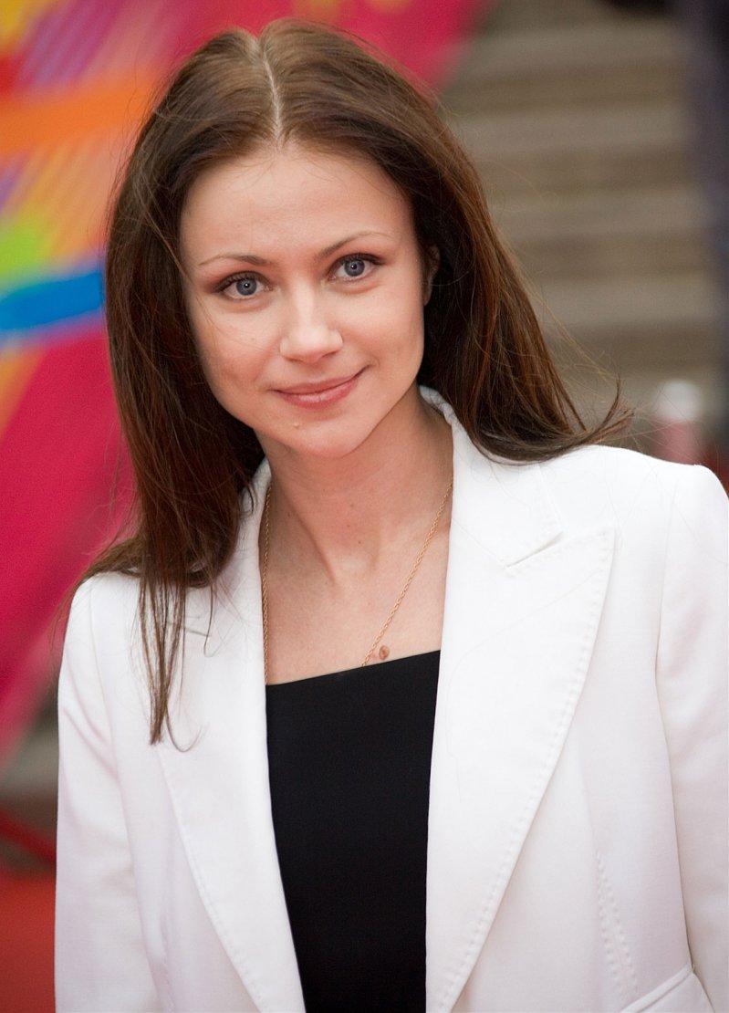 Мария Миронова – биография, фото, личная жизнь, муж, дочь ...