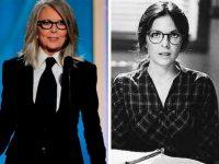 29 известных актрис, которые были настоящими секс-символами в молодости