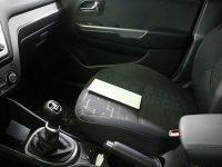Конверт в автомобиле – новый вид развода наивных автовладельцев