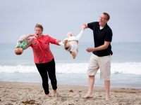 34 семейных фото, которые стыдно показывать гостям