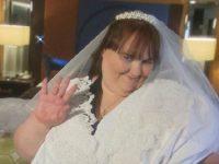 20 фото, глядя на которые вам перехочется жениться