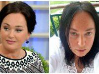 Современные российские знаменитости-алкоголики