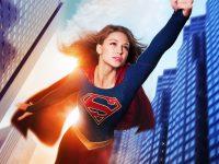 13 вещей, которые определяют действительно сильную личность