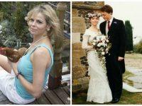 Чересчур красивая для брака: она бросила мужа, потому что выглядела намного лучше него!