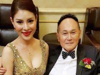 Магнат поднял сумму приданого до $180 млн. для того, кто возьмет его дочь в жены