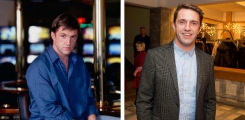 15 лет спустя: что стало с актерами сериала «Бригада»