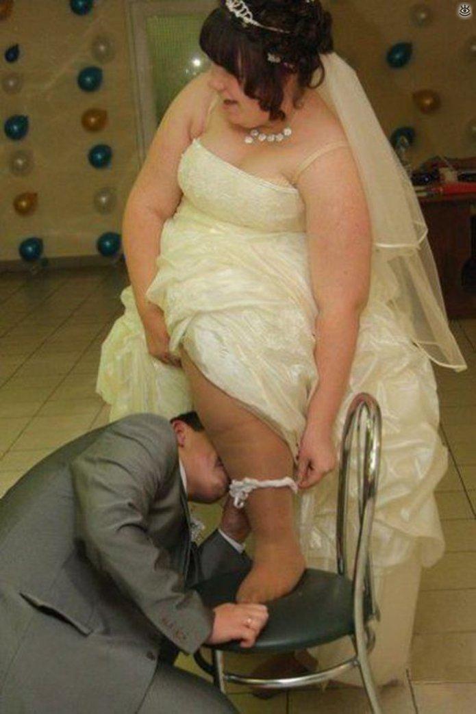 Смотреть порно пьяных невест