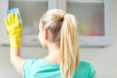 Менеджер по клинингу: когда уборщица успешнее многих ваших знакомых