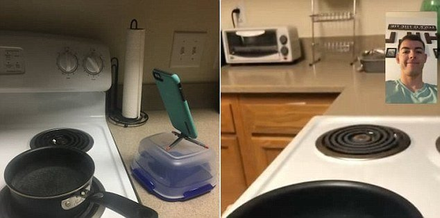 Простые и действенные кухонные лайфхаки: вы полюбите готовку!