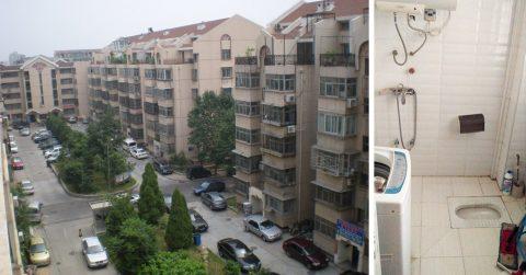 Непривычные вещи в домах китайцев: опыт девушки из Ульяновска