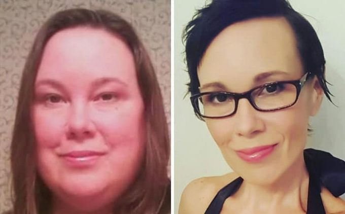 Doterra weight loss products reviews