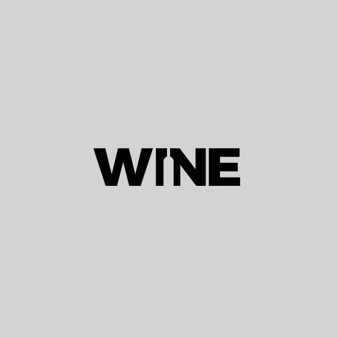 Дизайнер создал серию логотипов, где суть скрыта в очертаниях букв. Слабо найти все символы?